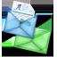 aktionen_mail