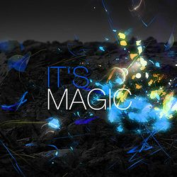 It´s Magic!